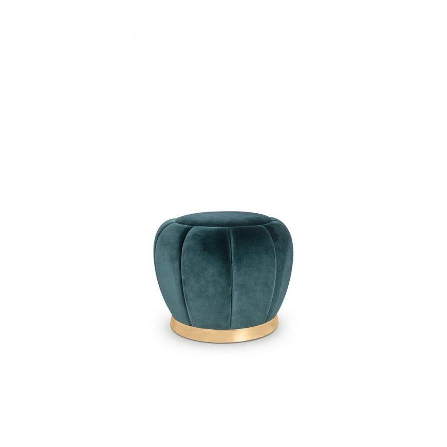 AvroKO: Designs That Go The Extra Mile avroko AvroKO: Designs That Go The Extra Mile florence stool essential home 01 870x870