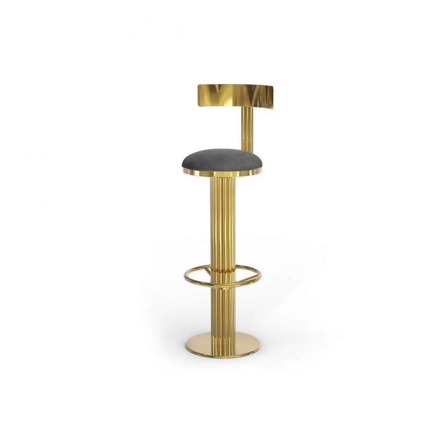 AvroKO: Designs That Go The Extra Mile avroko AvroKO: Designs That Go The Extra Mile kelly bar chair essential home 04 870x870