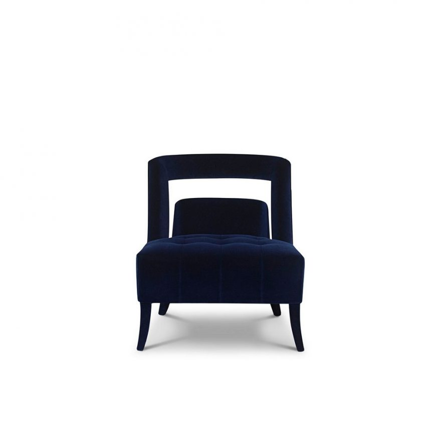 living room Marvelous Living Room Designs To Discover at Covet London naj armchair brabbu 01 870x870