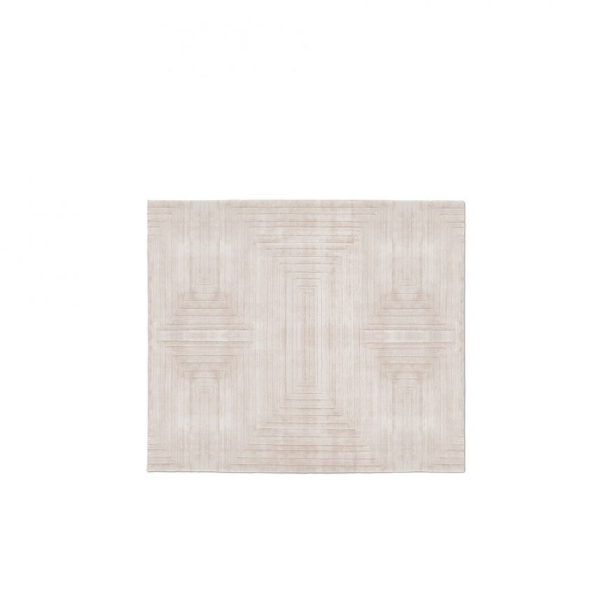 Living Room Design Inspired By Eric Cohler eric cohler living room classic contemporary modern Living Room Design Inspired By Eric Cohler rs white garden rug 1 870x870