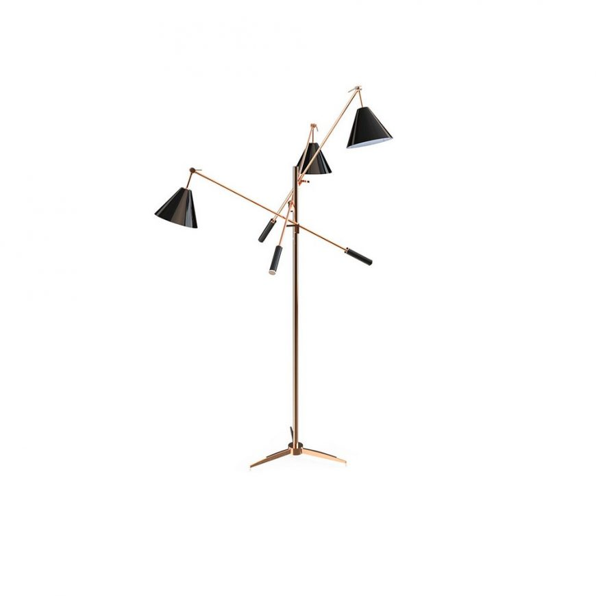 Studio H: The True Concept Of Bespoke studio h Studio H: The True Concept Of Bespoke sinatra floor lamp delightfull 01 870x870