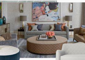 Living Room Design Inspired by Helen Green Design design Living Room Design Inspired by Helen Green Design 1 1 275x195