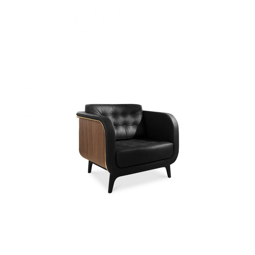 modern armchairs design comfort 7 Modern Armchairs That Connect Soulful Design And Remarkable Comfort 1 12 870x870
