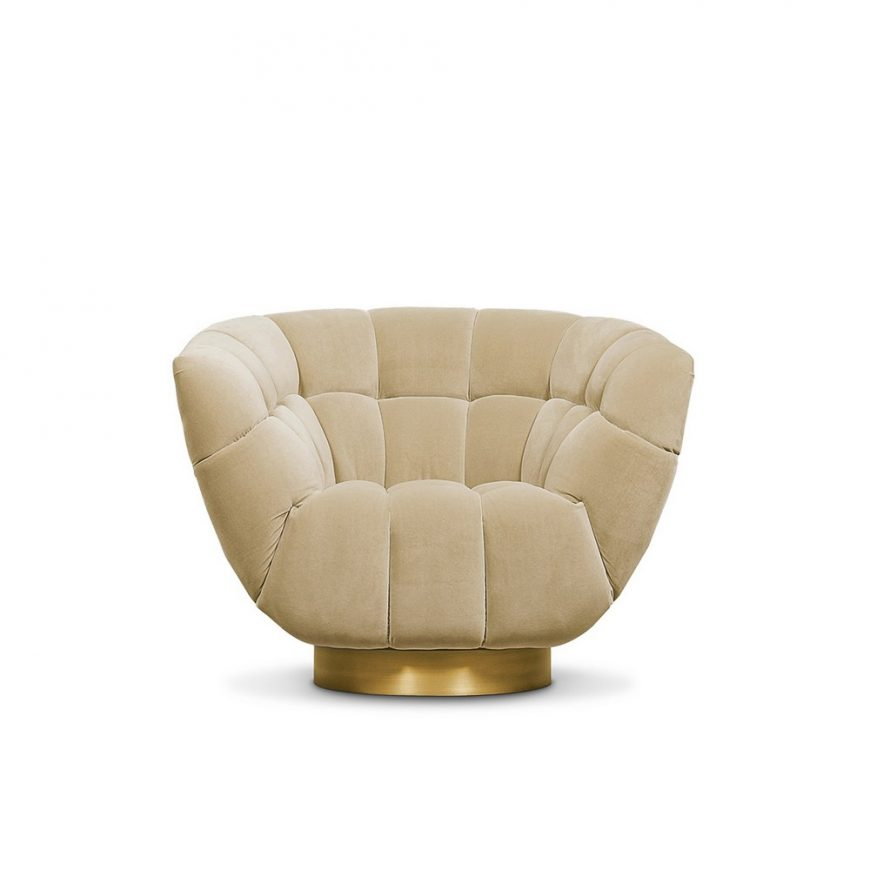 modern armchairs design comfort 7 Modern Armchairs That Connect Soulful Design And Remarkable Comfort 11 2 870x870