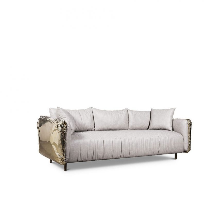 living room Living Room Design: 7 Modern Sofas That Will Make You Feel At Home 13 1 870x870