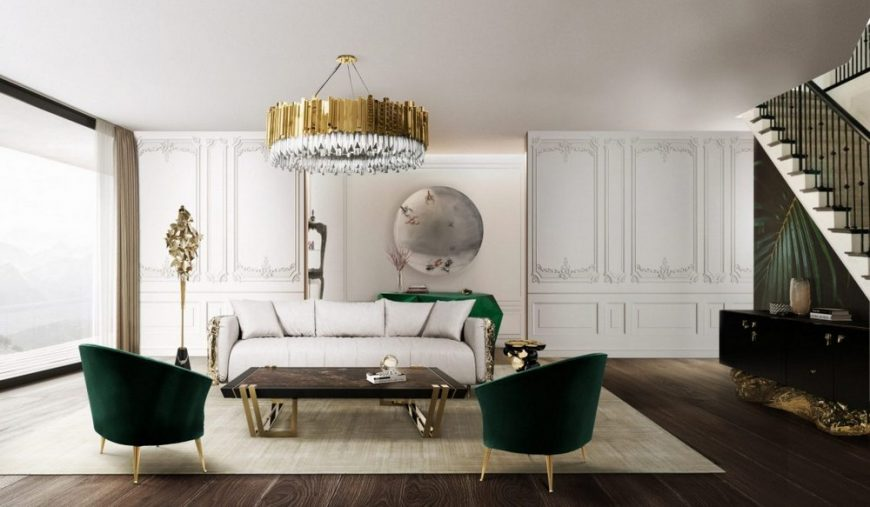living room Living Room Design: 7 Modern Sofas That Will Make You Feel At Home 14 1 870x507