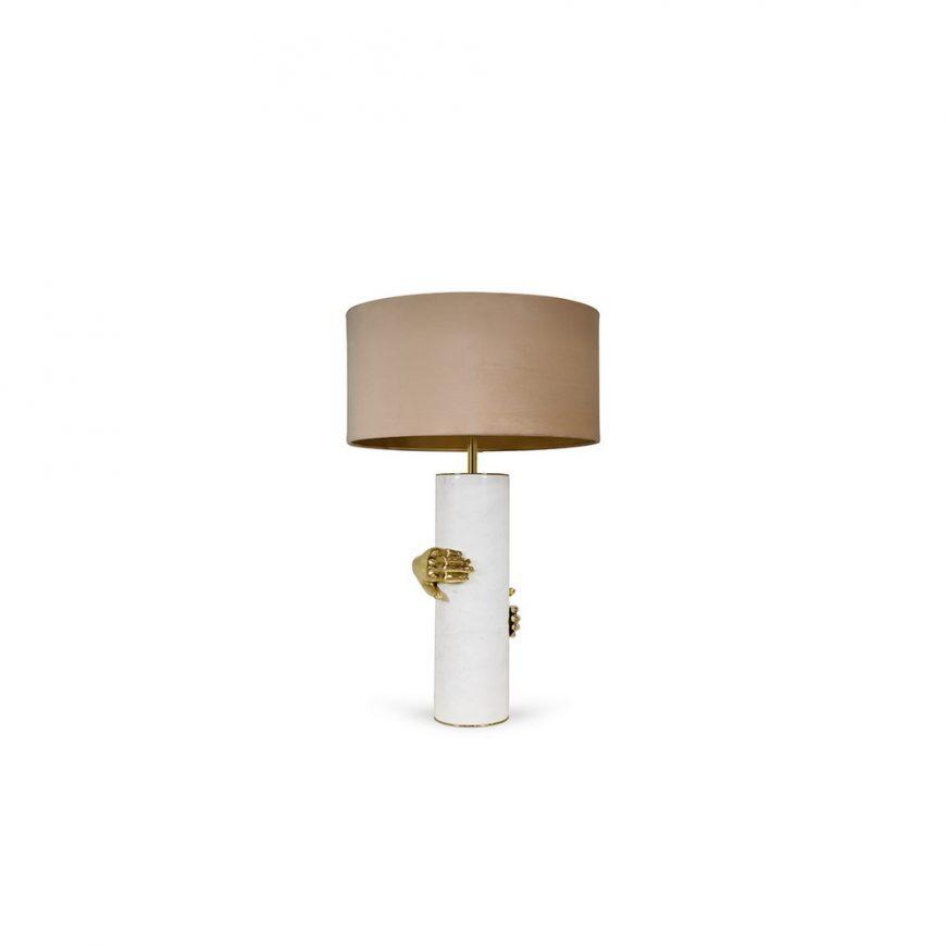 design Living Room Design Inspired by Helen Green Design 3 1 870x870