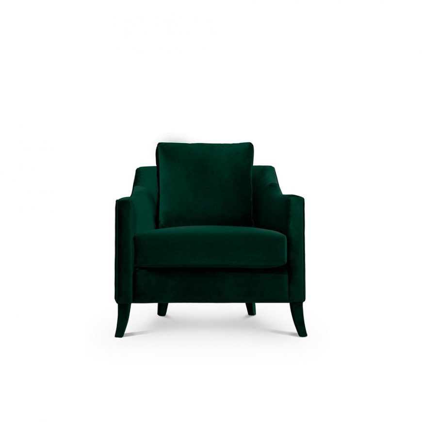 modern armchairs design comfort 7 Modern Armchairs That Connect Soulful Design And Remarkable Comfort 3 12 870x870