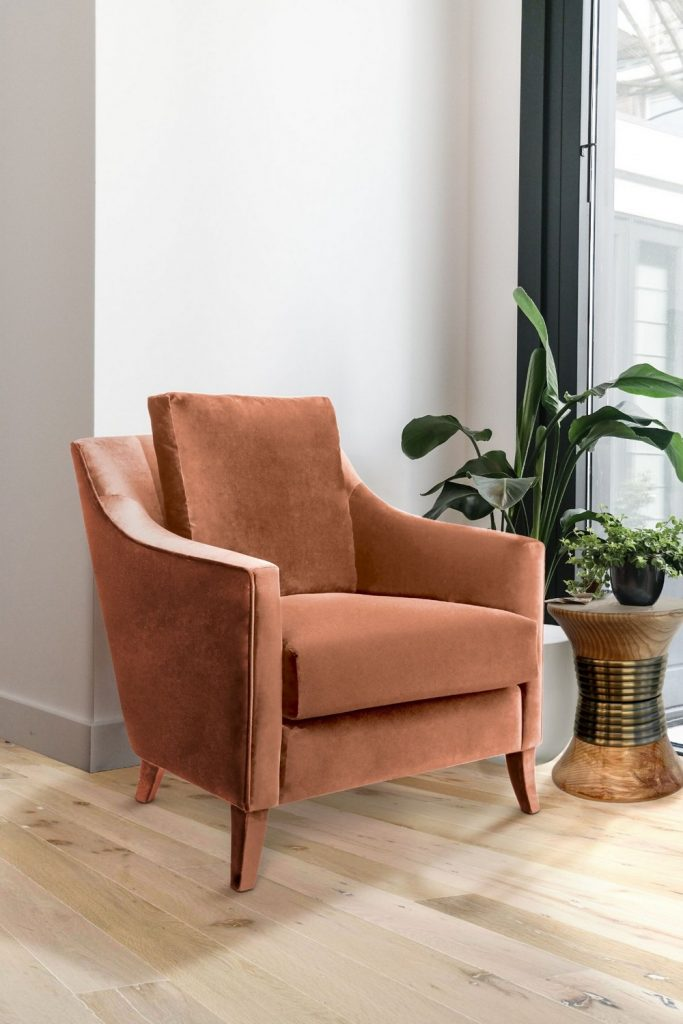 modern armchairs design comfort 7 Modern Armchairs That Connect Soulful Design And Remarkable Comfort 4 9 683x1024