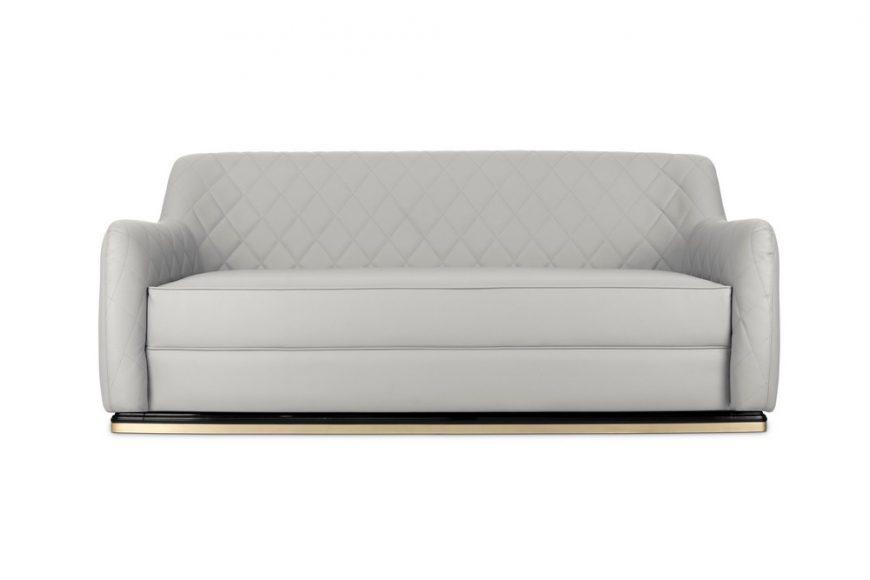 design Living Room Design Inspired by Helen Green Design 5 870x580