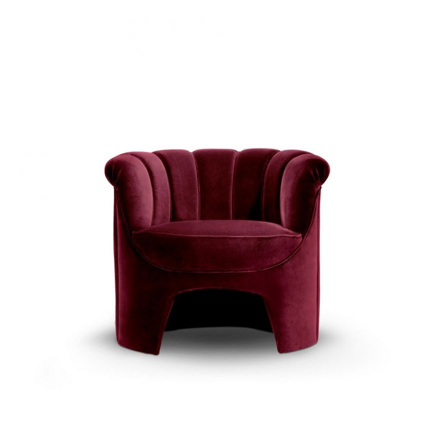 modern armchairs design comfort 7 Modern Armchairs That Connect Soulful Design And Remarkable Comfort 5 9 870x870
