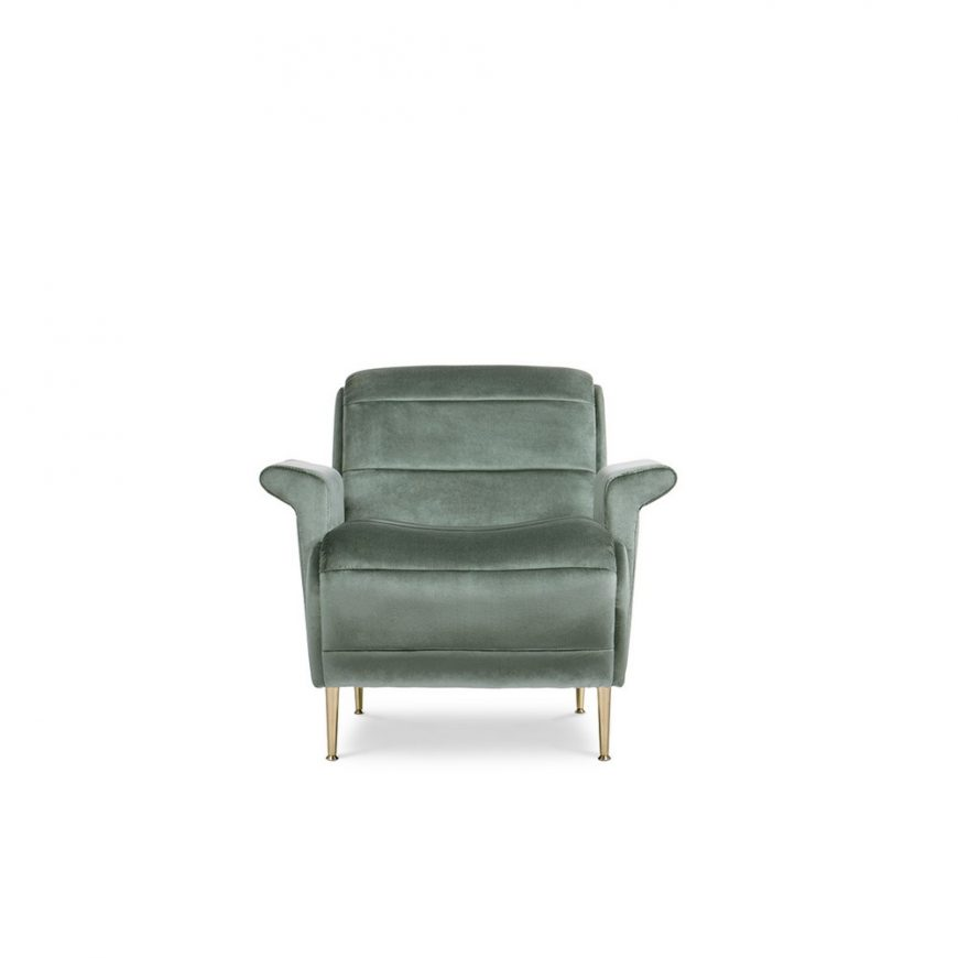 modern armchairs design comfort 7 Modern Armchairs That Connect Soulful Design And Remarkable Comfort 9 4 870x870