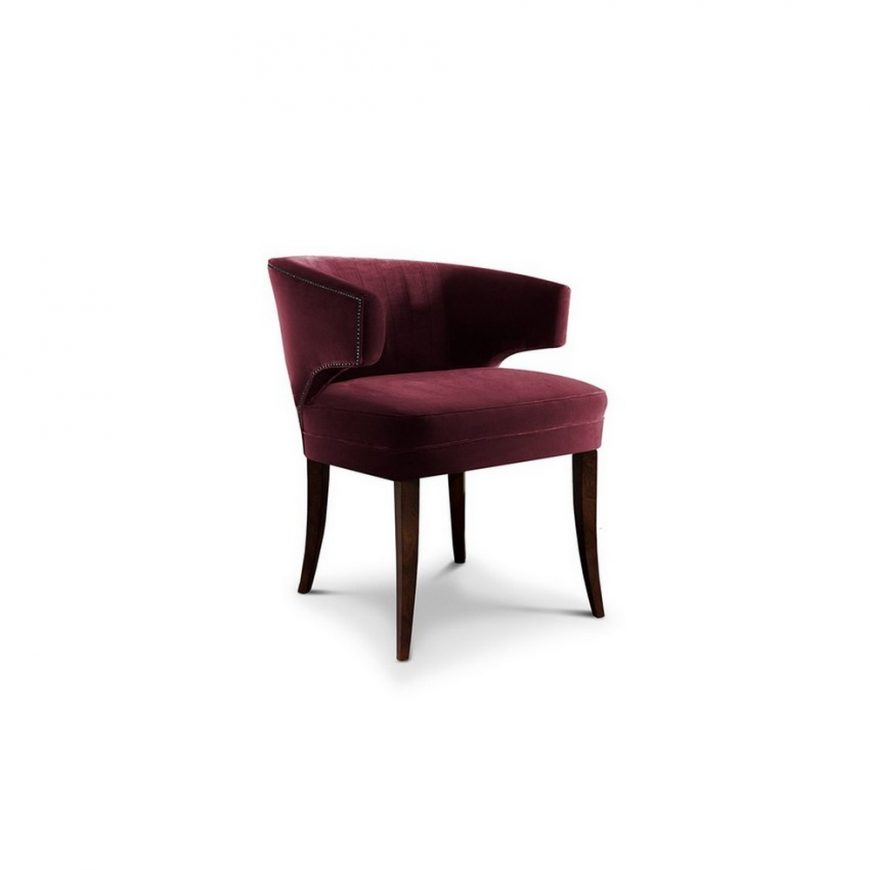 Annaliesse Kelly Design: Clear Understanding of Design annaliesse kelly design Annaliesse Kelly Design: Clear Understanding of Design ibis dining chair brabbu 01 870x870