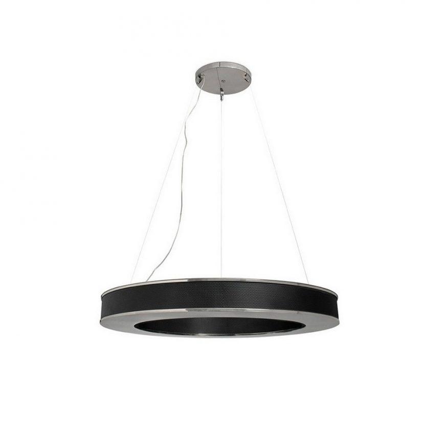 Avenue ID: The Powerhouse Of Design avenue id Avenue ID: The Powerhouse Of Design marcus suspension lamp delightfull 01 3 870x870