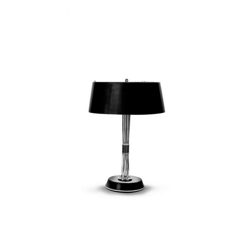 Annaliesse Kelly Design: Clear Understanding of Design annaliesse kelly design Annaliesse Kelly Design: Clear Understanding of Design miles table delightfull 01 870x870