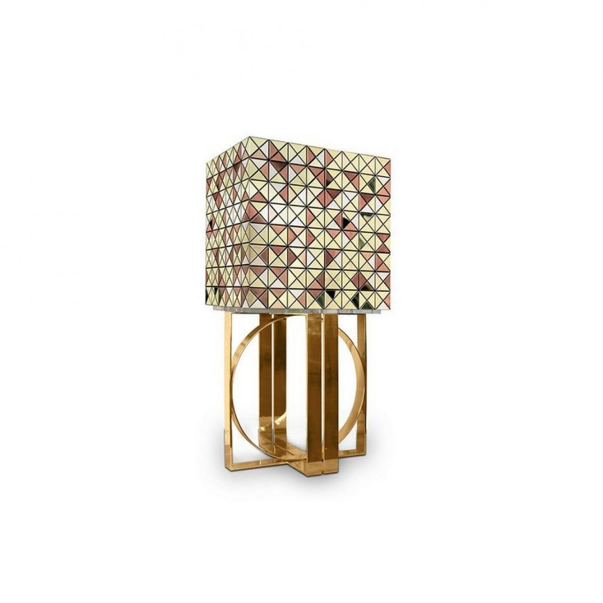 NICOLEHOLLIS: Creating Interiors That Elevate The Spirit nicolehollis NICOLEHOLLIS: Creating Interiors That Elevate The Spirit pixel cabinet boca do lobo 02 870x870