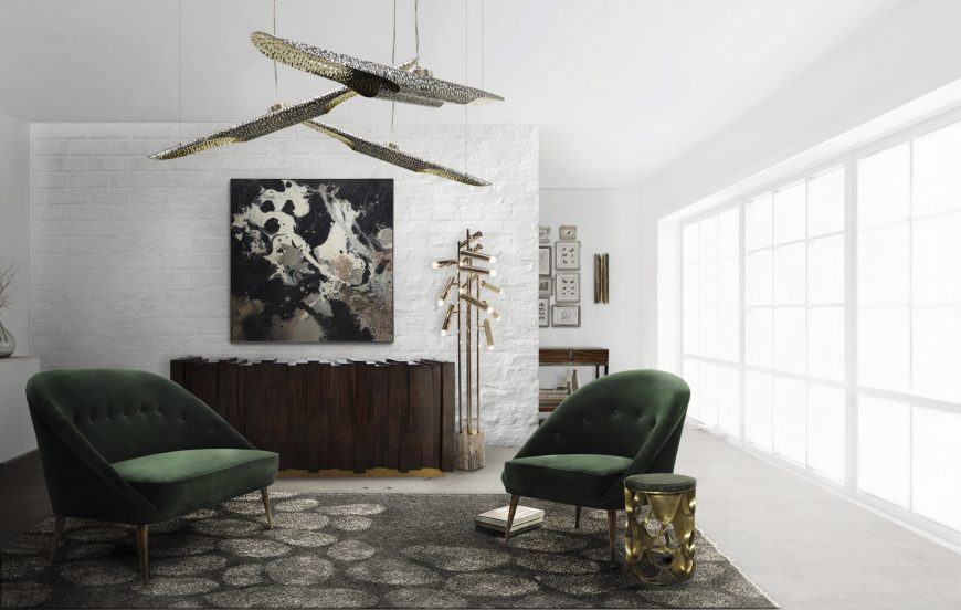 covet house Covet House Stocklist: Discover The New Curated Design Entries 14 870x552