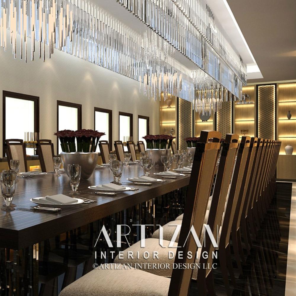 [object object] Discover the Top Interior Designers From Dubai Artizan Interior Design top interior designers dubai 1