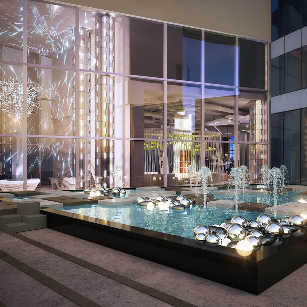 [object object] Discover the Top Interior Designers From Dubai Bishop Design top interior designers dubai
