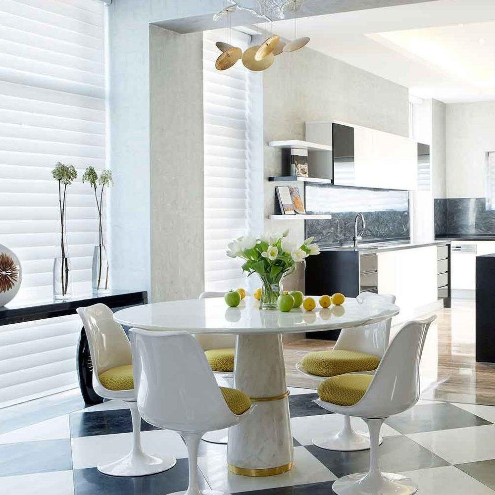 [object object] Discover the Top Interior Designers From Dubai Da Fonseca Design top interior designers dubai