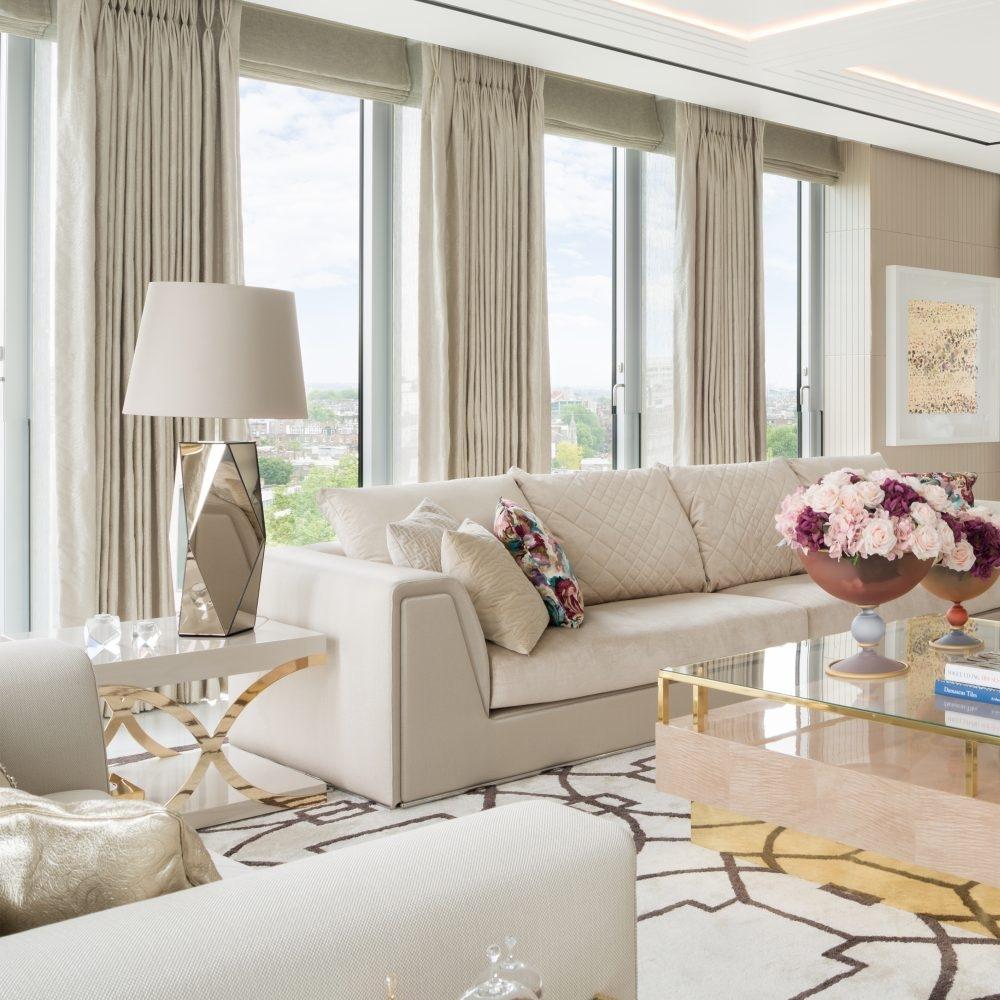 IDC Insignia-top-interior-designers-dubai [object object] Discover the Top Interior Designers From Dubai IDC Insignia top interior designers dubai 1