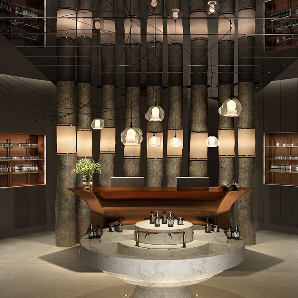 [object object] Discover the Top Interior Designers From Dubai JustinWells top interior designers dubai