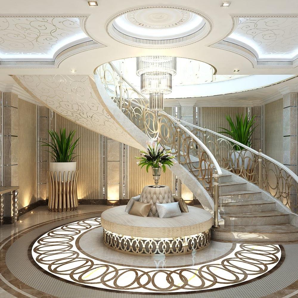 Luxury-Antonovich-Design-top-interior-designers-dubai [object object] Discover the Top Interior Designers From Dubai Luxury Antonovich Design top interior designers dubai