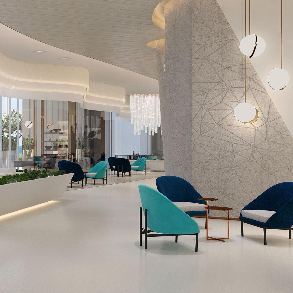 Pallavi Dean-top-interior-designers-dubai [object object] Discover the Top Interior Designers From Dubai Pallavi Dean top interior designers dubai