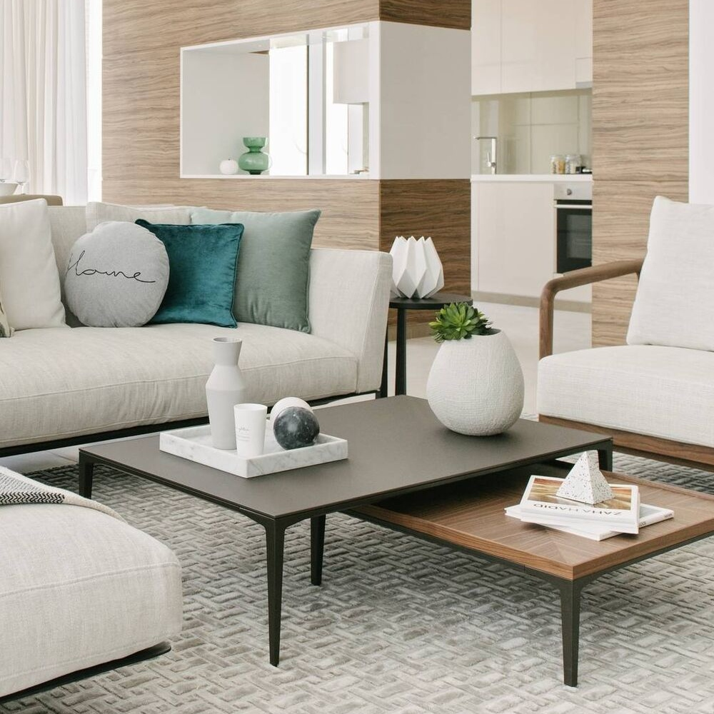 [object object] Discover the Top Interior Designers From Dubai SnehaDivias top interior designers dubai