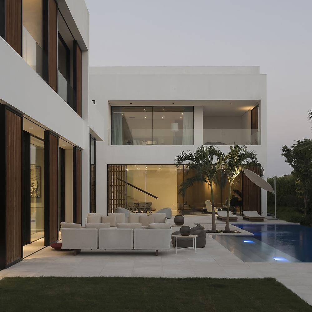 VSHD-top-interior-designers-dubai [object object] Discover the Top Interior Designers From Dubai VSHD top interior designers dubai