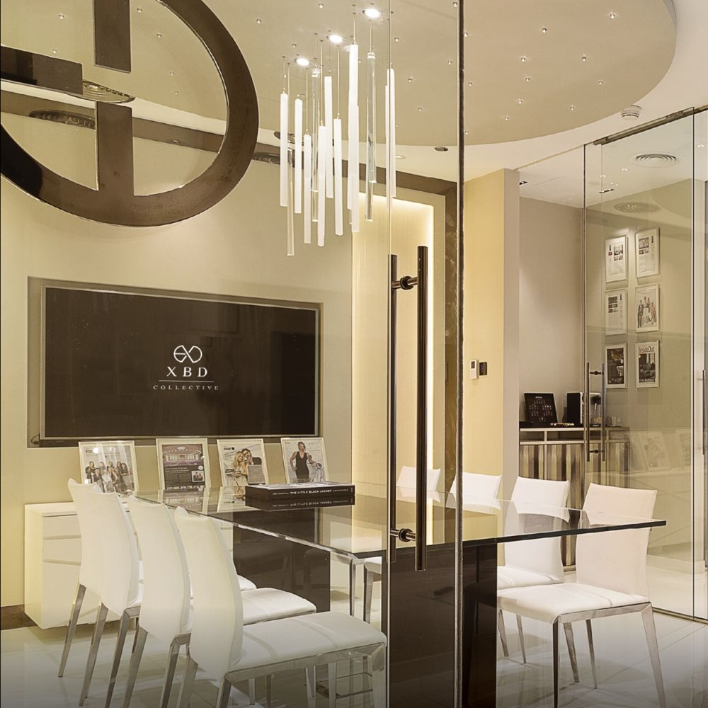 [object object] Discover the Top Interior Designers From Dubai XBD top interior designers dubai