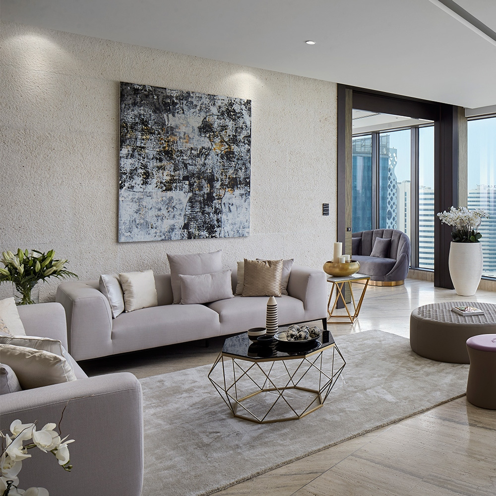 [object object] Discover the Top Interior Designers From Dubai Zen Interiors top interior designers dubai