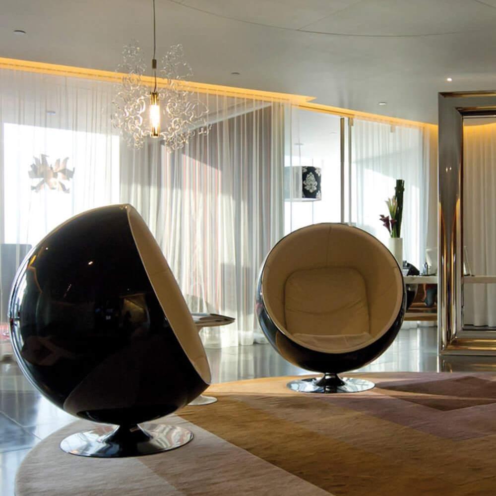 top-interior-designers-dubai [object object] Discover the Top Interior Designers From Dubai aedas interiors top interior designers dubai
