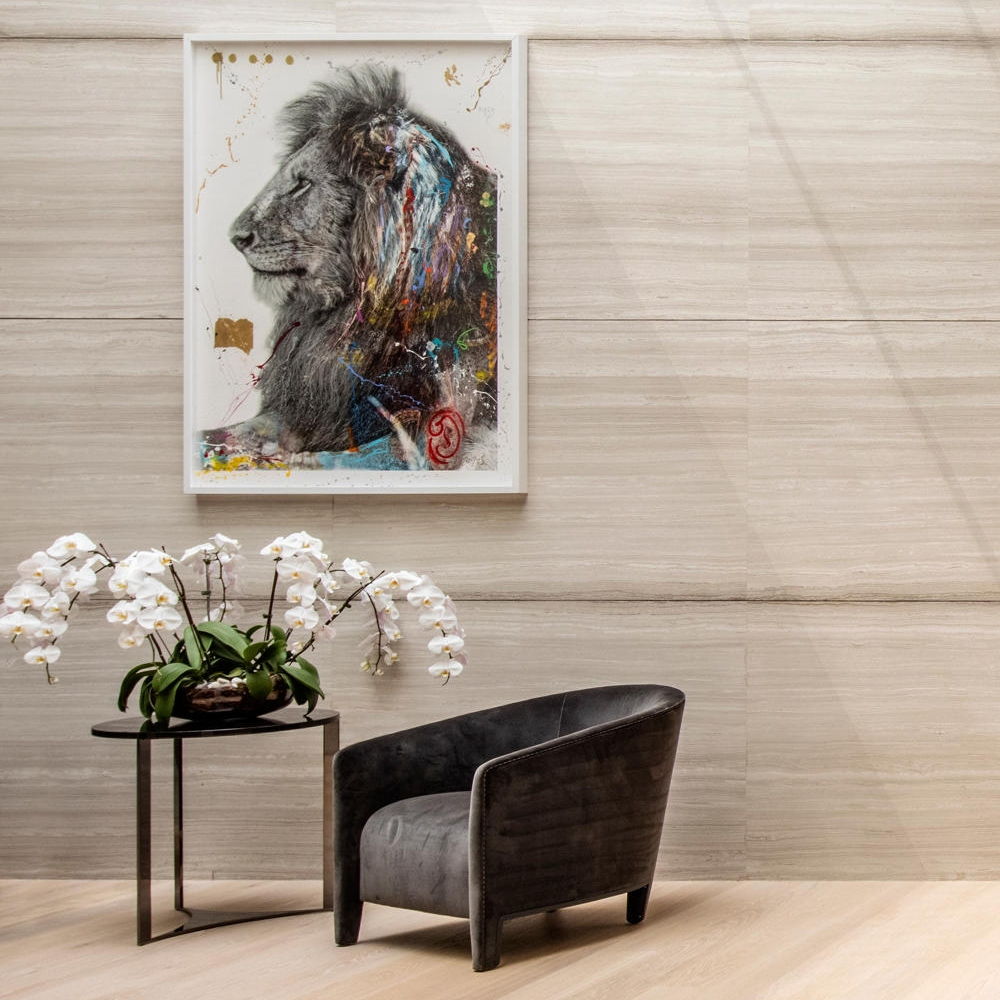[object object] Discover the Top Interior Designers From Dubai anarchitect top interior designers dubai 1