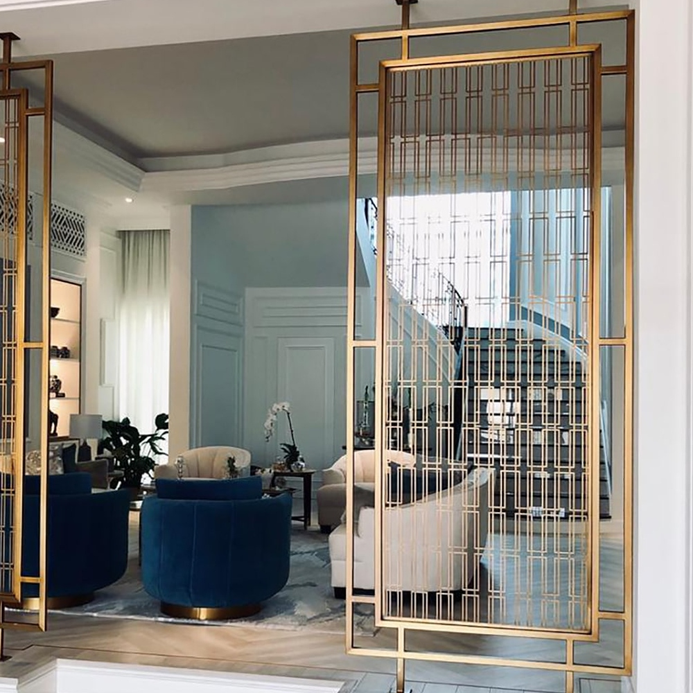 [object object] Discover the Top Interior Designers From Dubai cherwell top interior designers dubai2