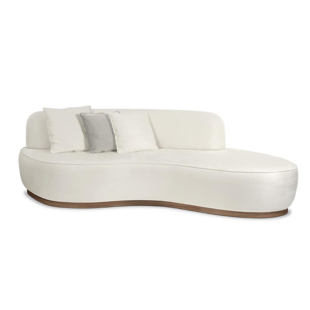 Odette sofa elizabeth metcalfeinteriors Elizabeth Metcalfe – Classic and Modern Design 1 1