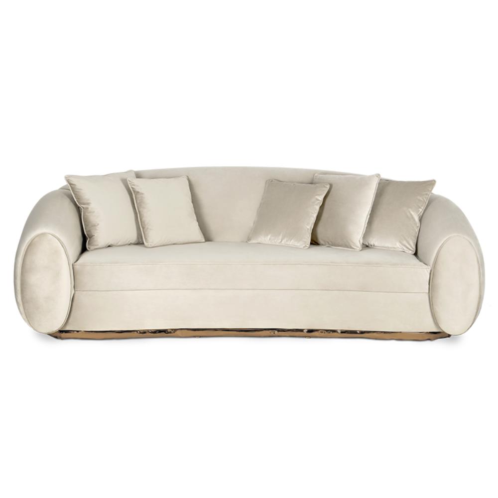 soleil sofa elizabeth metcalfeinteriors Elizabeth Metcalfe – Classic and Modern Design 2 1