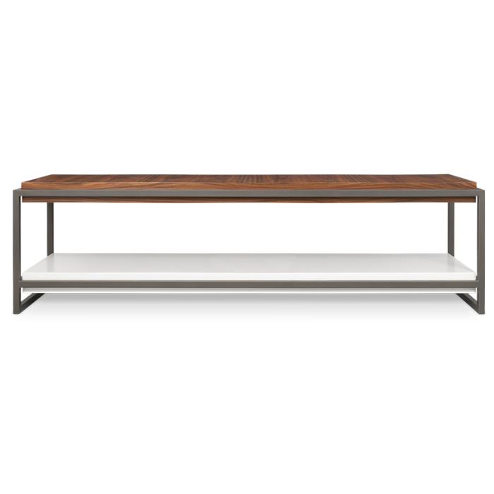 Aroma console axel vervoordt Top Interior Designers | Axel Vervoordt 2 3