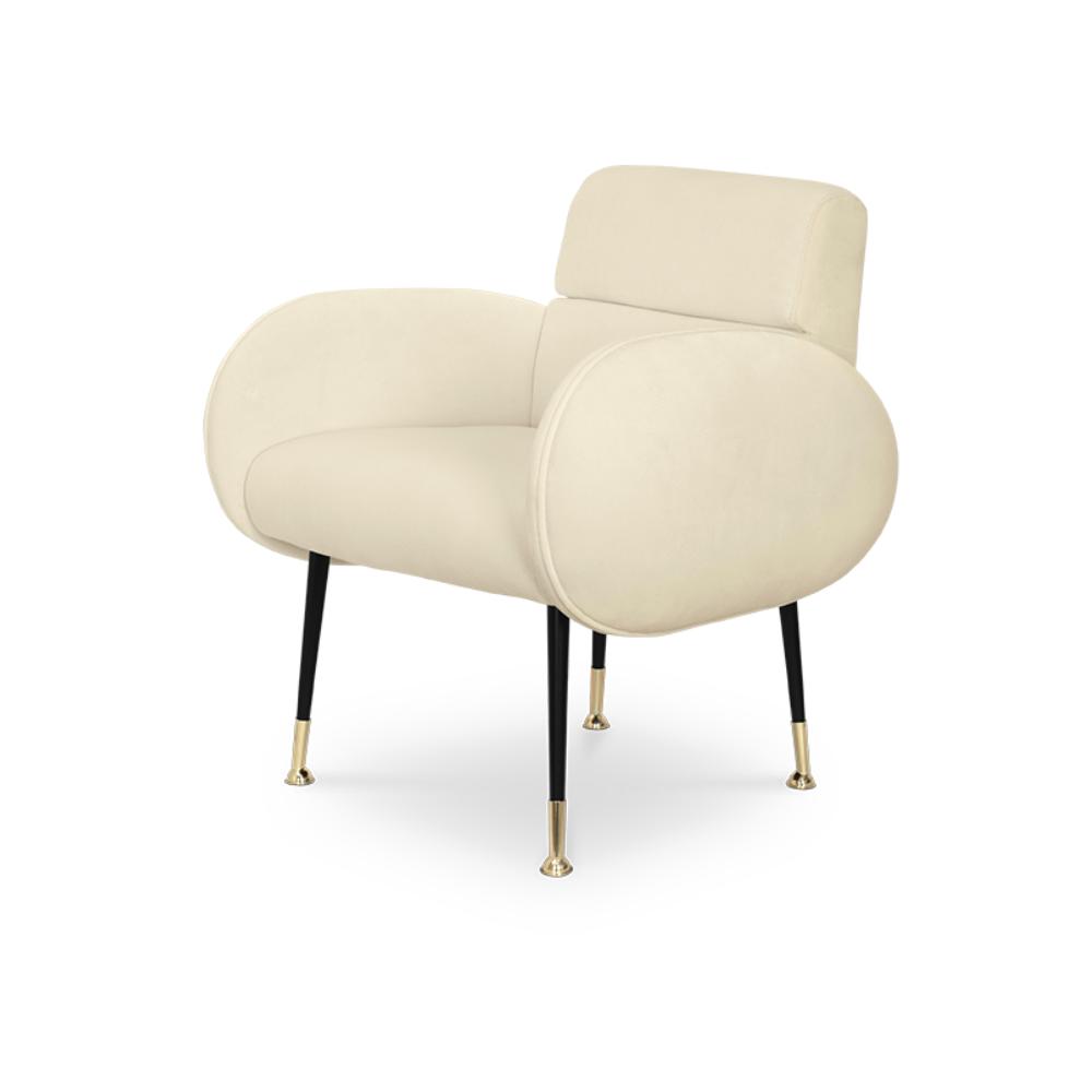 Marco dining chair elizabeth metcalfeinteriors Elizabeth Metcalfe – Classic and Modern Design 3 1