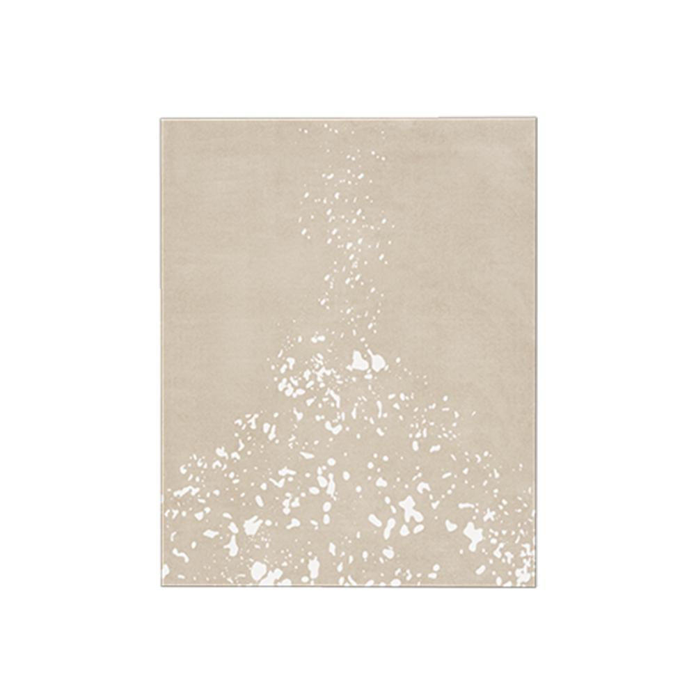 sugar rug elizabeth metcalfeinteriors Elizabeth Metcalfe – Classic and Modern Design 5 1