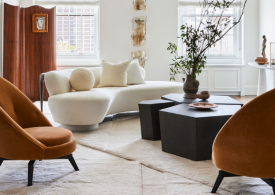 Jeremiah Brent Brings Worldly Flair to This Manhattan Apartment jeremiah brent Jeremiah Brent Brings Worldly Flair to This Manhattan Apartment Design sem nome 1 1 275x195