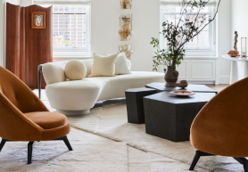 Jeremiah Brent Brings Worldly Flair to This Manhattan Apartment jeremiah brent Jeremiah Brent Brings Worldly Flair to This Manhattan Apartment Design sem nome 1 1 278x193