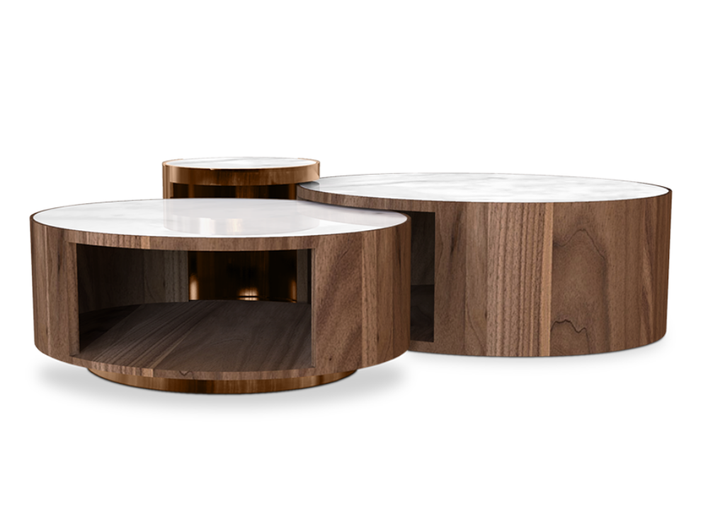 ANTIGUA CENTER TABLE contemporary modern MEET THE MASTER BEDROOM – CONTEMPORARY MODERN PENTHOUSE Design sem nome 10 contemporary modern A SNEAK PEAK TO OUR CONTEMPORARY MODERN PENTHOUSE IN MONACO Design sem nome 10