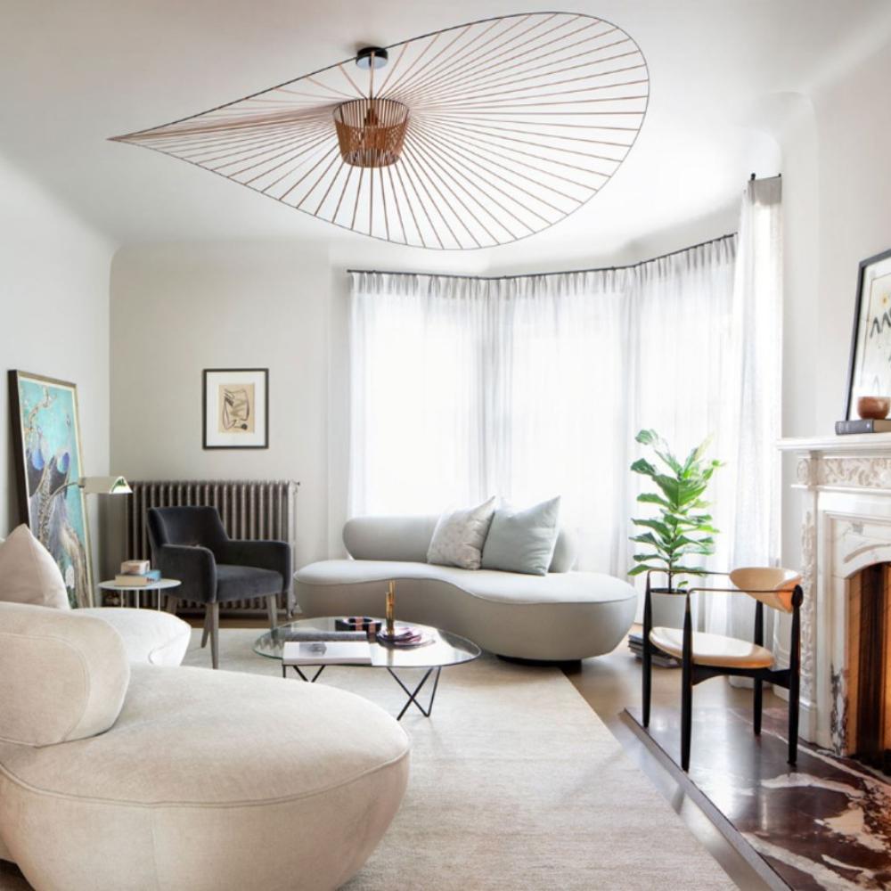 elizabeth metcalfeinteriors Elizabeth Metcalfe – Classic and Modern Design Design sem nome 2 1