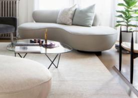 Elizabeth Metcalfe – Classic and Modern Design Harmony elizabeth metcalfeinteriors Elizabeth Metcalfe – Classic and Modern Design Design sem nome 3 275x195