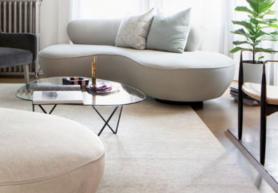 Elizabeth Metcalfe – Classic and Modern Design Harmony elizabeth metcalfeinteriors Elizabeth Metcalfe – Classic and Modern Design Design sem nome 3 278x193