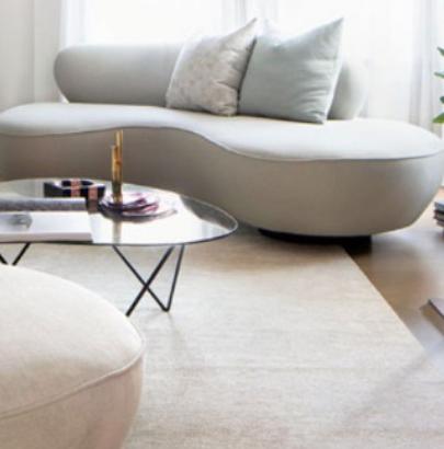 Elizabeth Metcalfe – Classic and Modern Design Harmony elizabeth metcalfeinteriors Elizabeth Metcalfe – Classic and Modern Design Design sem nome 3 405x410