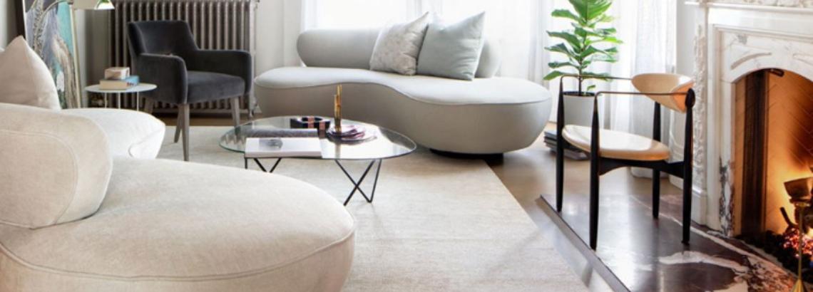 Elizabeth Metcalfe – Classic and Modern Design Harmony elizabeth metcalfeinteriors Elizabeth Metcalfe – Classic and Modern Design Design sem nome 3