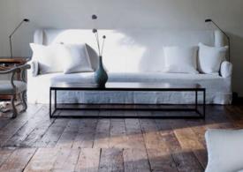 AXEL VERVOORDT: THE MINIMALIST MASTERPIECE axel vervoordt Top Interior Designers | Axel Vervoordt Design sem nome 4 275x195
