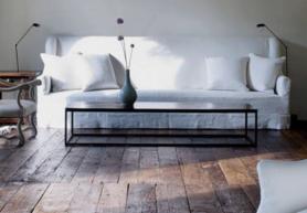 AXEL VERVOORDT: THE MINIMALIST MASTERPIECE axel vervoordt Top Interior Designers | Axel Vervoordt Design sem nome 4 278x193
